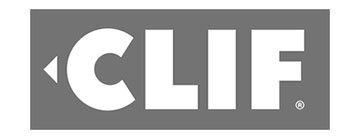 vimff partner Clif bar