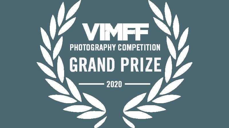 vimff photo comp grand prize laurels