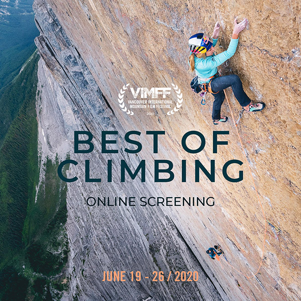 best of climbing online product x