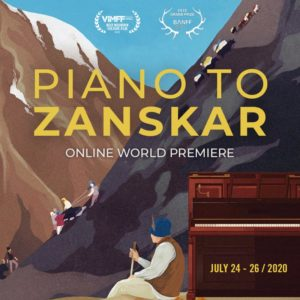 vimff piano to zanskar online product