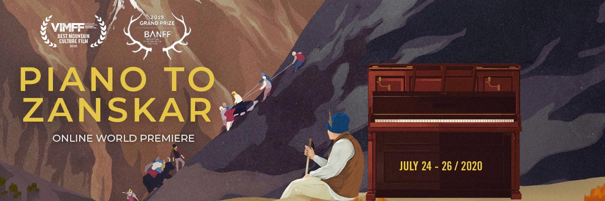 vimff piano to zanskar webbanner
