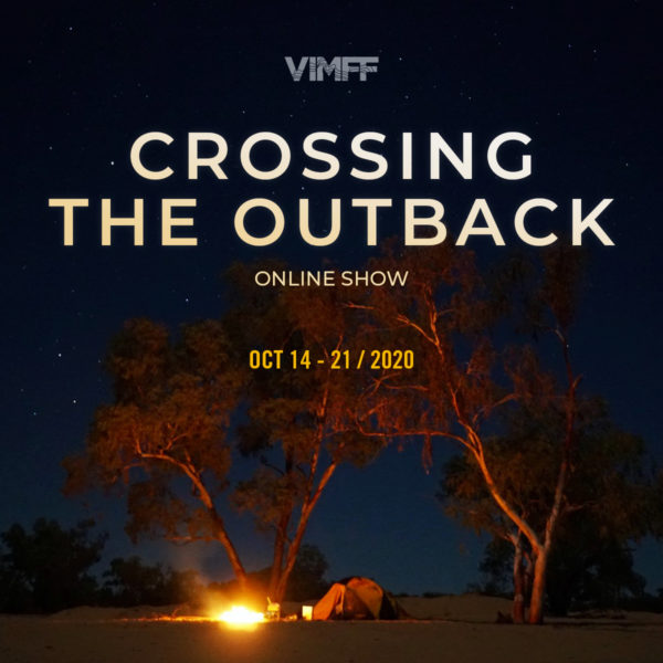 vimff crossing the outback featured x