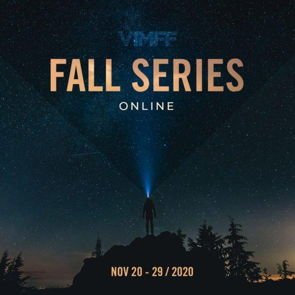 vimff fall series online square cta