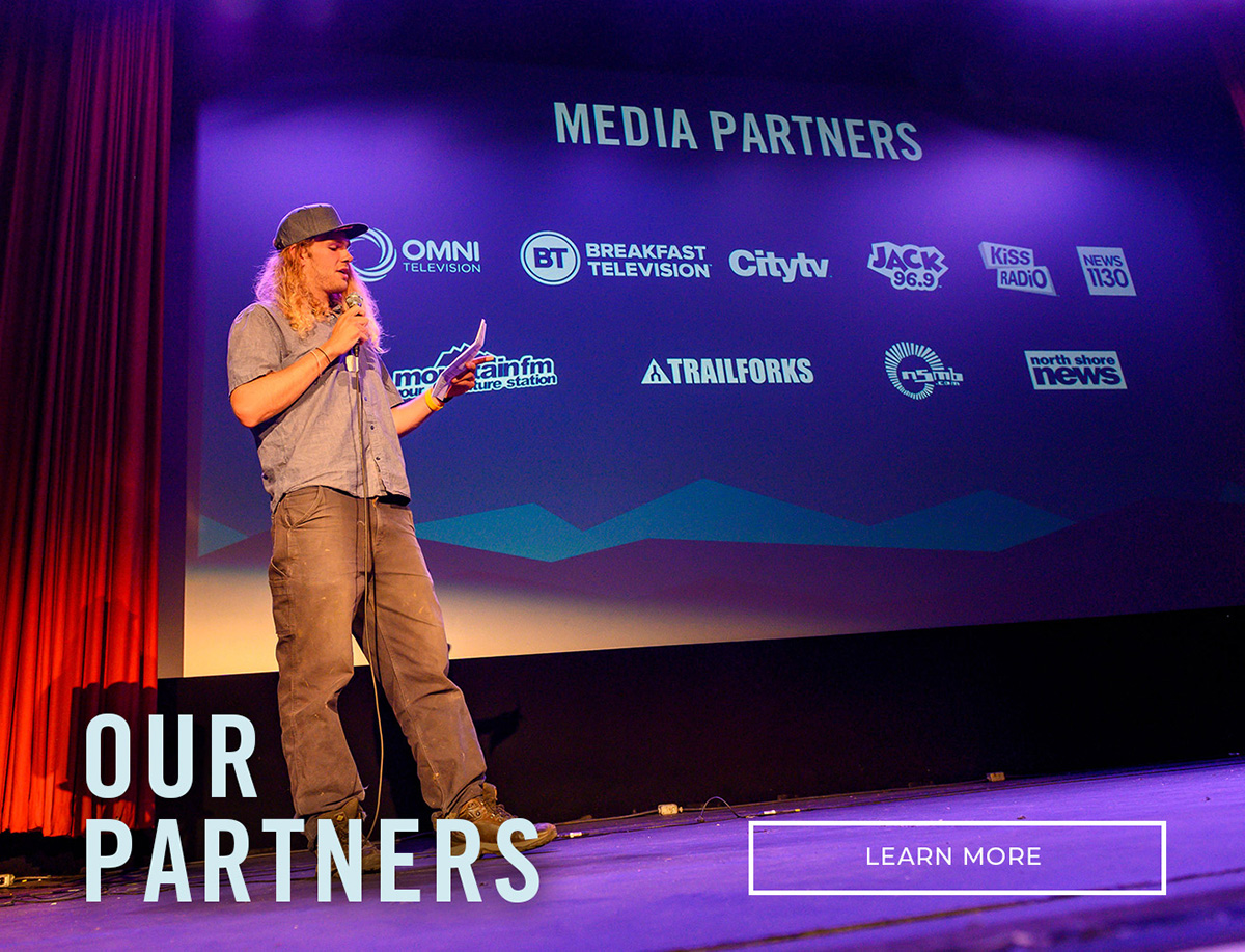 vimff our partners cta
