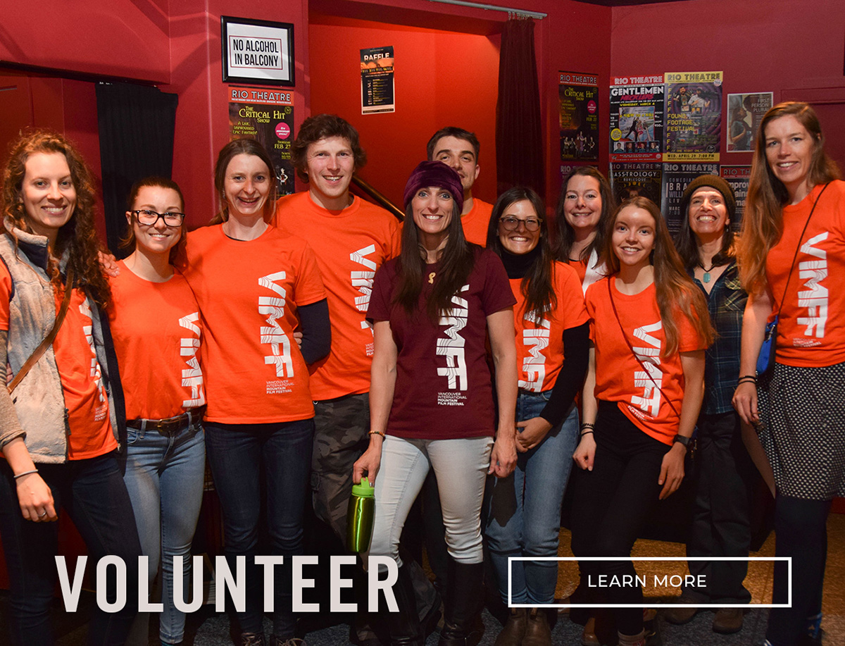 vimff volunteer cta