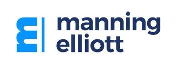 Manning Elliott vimff partner x