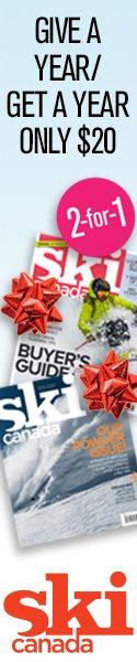 Ski_Canada_Gift_Sub_xpx