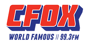 cfox logo vimff fall series partner x