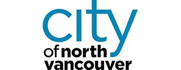 city of north van vimff partner x