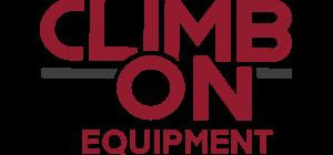 climbon squamish logo vimff fall series partner x
