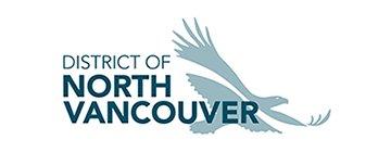 district of north vancouver vimff partner x