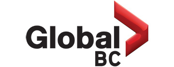 global bc vimff media partner x
