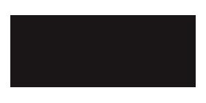 liv cycling logo vimff fall series partner black x