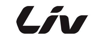 liv cycling vimff partner black x