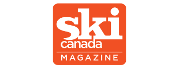 ski canada vimff media partner x