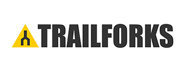 traillforks vimff partner x