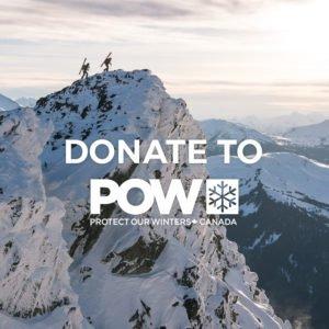 vimff donate to pow