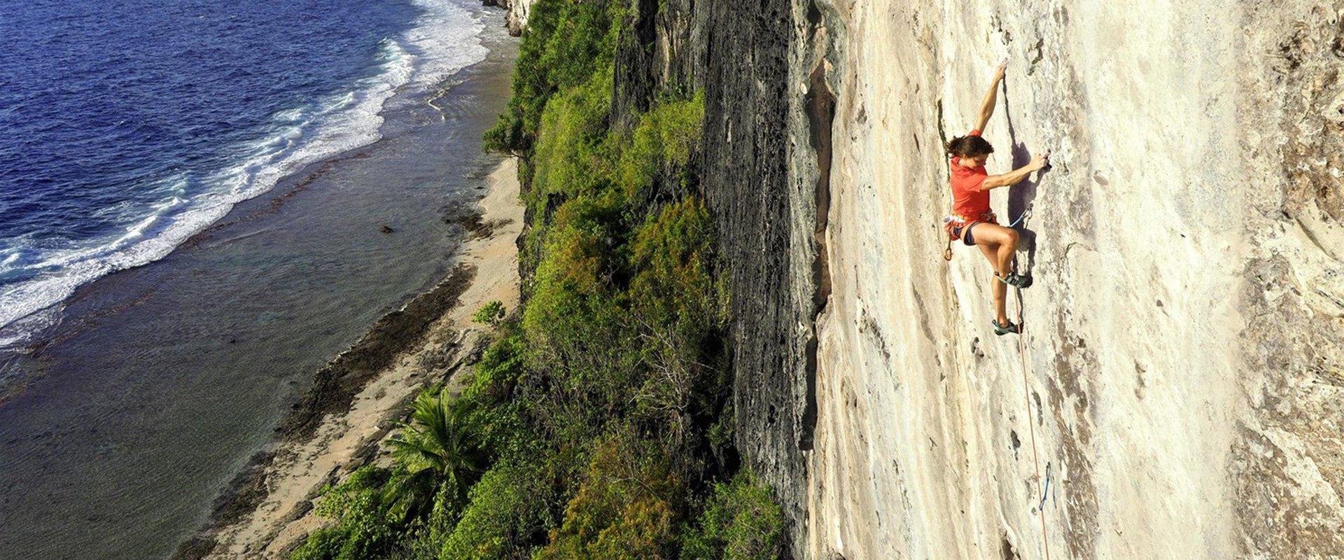 vimff fall series climbing show makatea title bg