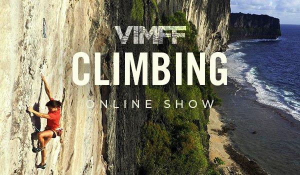 vimff fall series climbing show sidebar cta