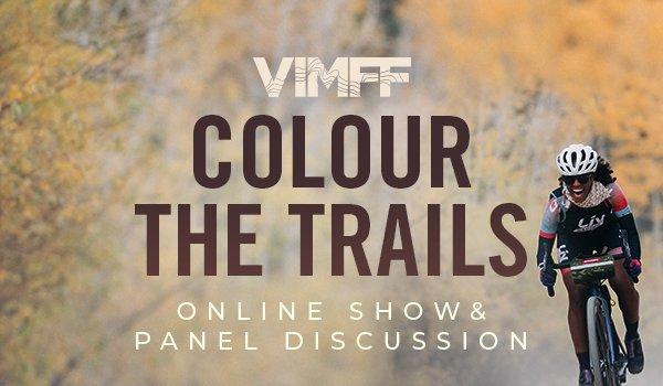 vimff fall series colour the trails show sidebar cta