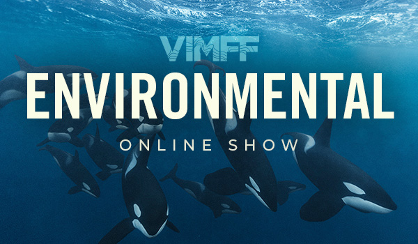 vimff fall series environmental show sidebar cta