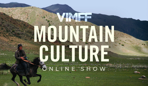 vimff fall series mountain culture show sidebar cta