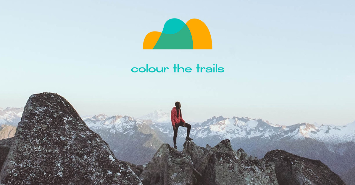 vimff fall series moving beyond diversity colour the trails facebook