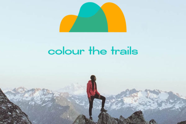 vimff fall series moving beyond diversity colour the trails featured