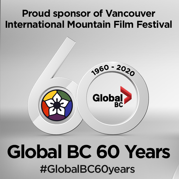 vimff partner global bc partner years