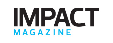 vimff media partner impact magazine logo colour