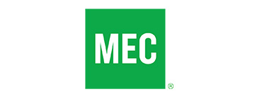 vimff partner mec logo colour