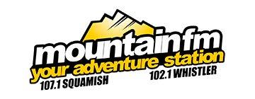 vimff partner mountain fm logo colour