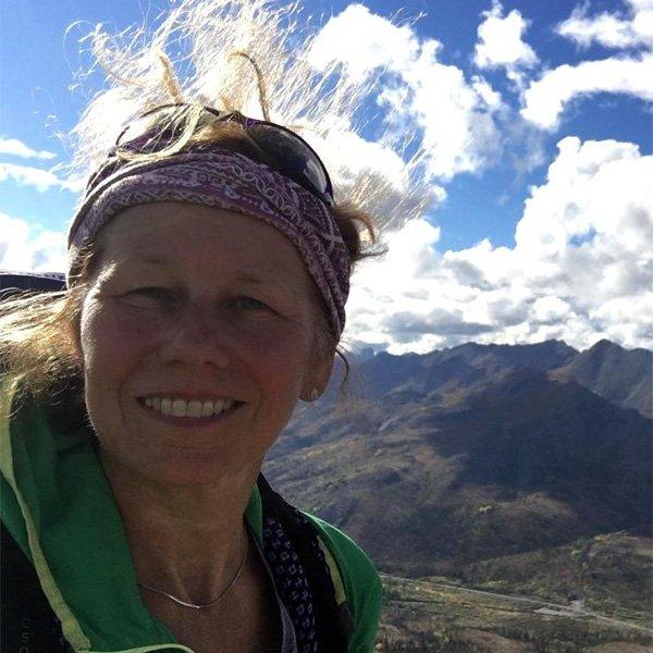 vimff board of directors viera veidner