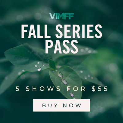 vimff fall series pass cta