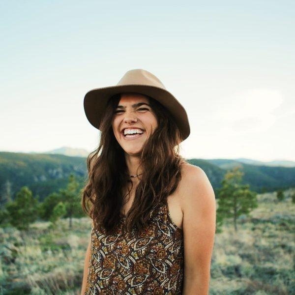 micheli oliver indigenous women outdoors vimff