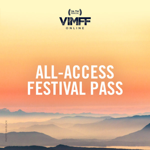 vimff all access pass x