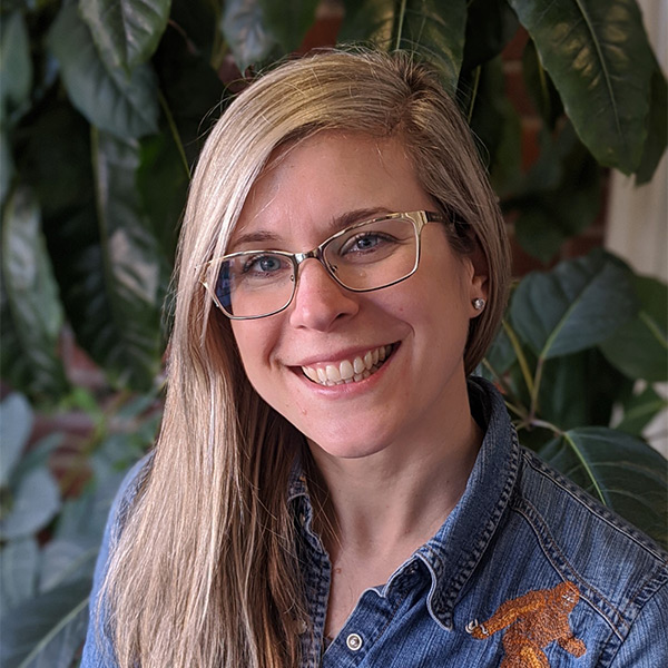 vimff beyond the break director Missy McIntosh