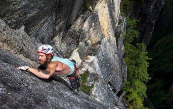 vimff climbing show bg x