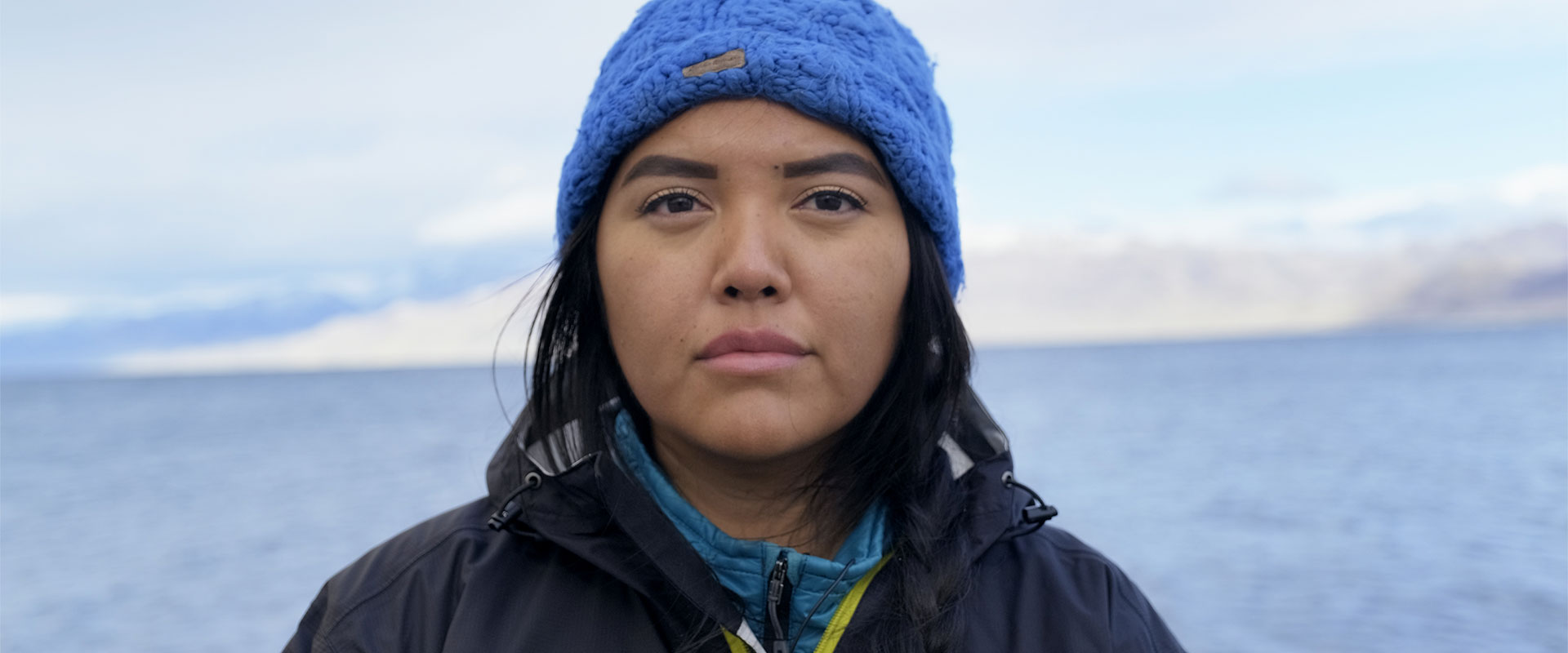 vimff indigenous identity in the outdoors show connection ryan miyamoto title bg