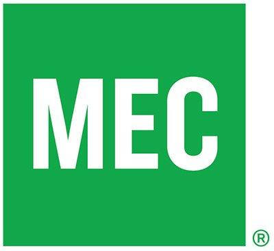 vimff partner canadian show MEC logo