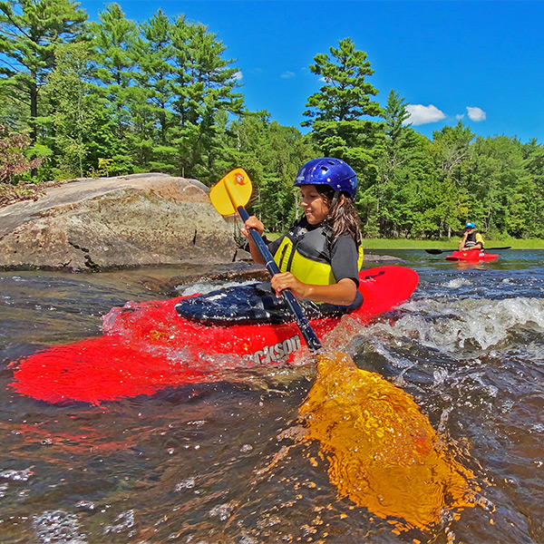 vimff the new generation of whitewater paddlers featured square
