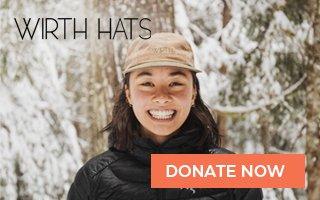 VIMFF donate to wirth hats cta
