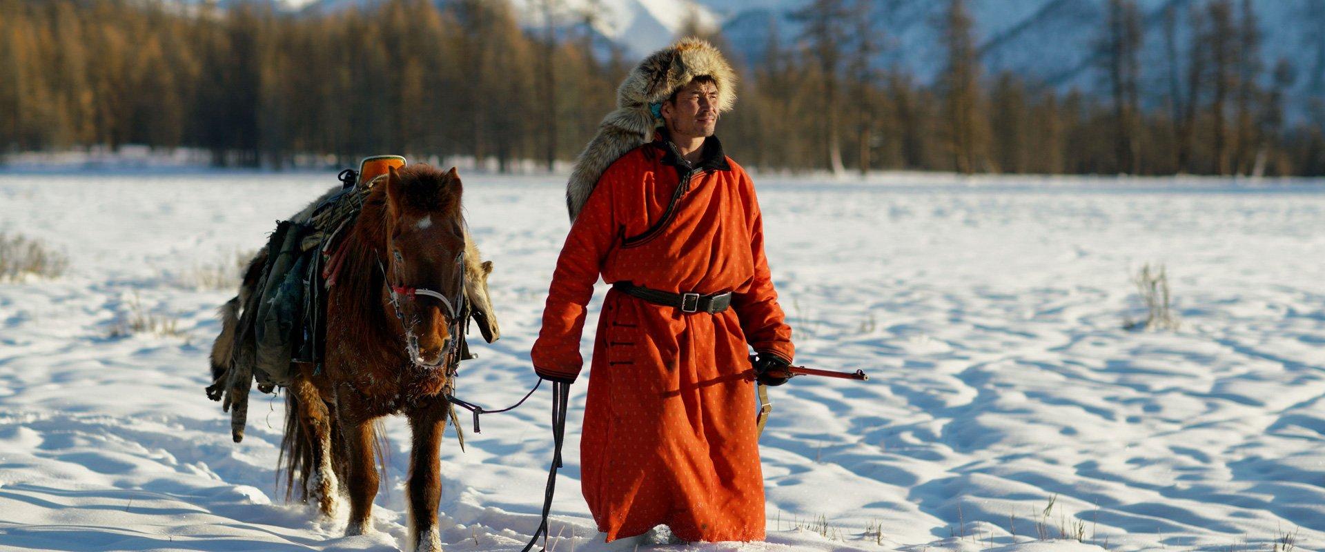 vimff feature film horse tamer title bg
