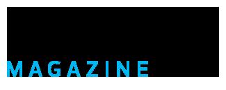 vimff partner impact magazine logo