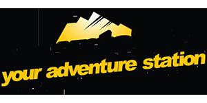 vimff partner mountain fm logo