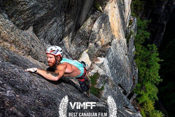 VIMFF Film AWARDS CANADA px