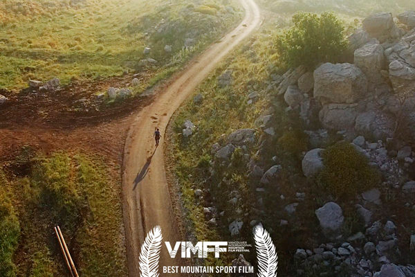 VIMFF Film AWARDS MO SPORT px
