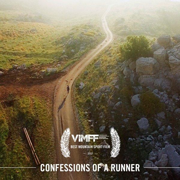 VIMFF Film AWARDS MO SPORT px