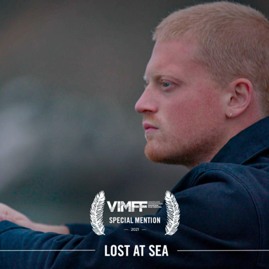 VIMFF Film AWARDS special mention px