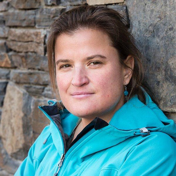 Vimff Jury Joanna Croston